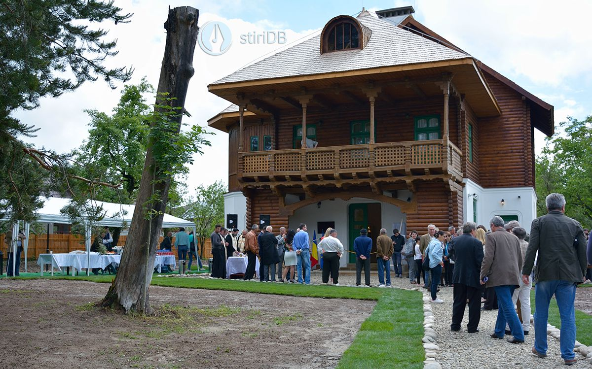 casa-gabriel-popescu