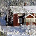 Cum sa iti pregatesti casa pentru sezonul rece?