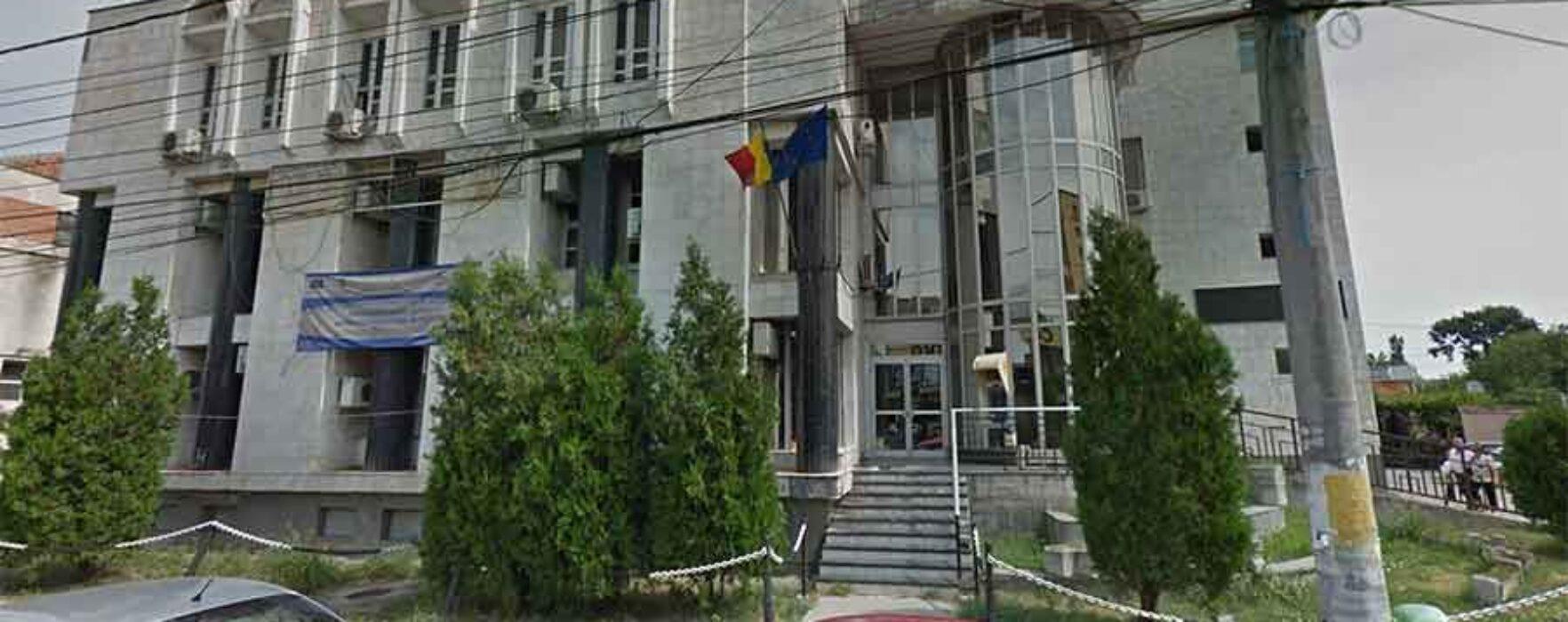 Directorul Casei de Pensii Dâmboviţa, despre vizita inopinată a ministrului: M-a bucurat