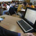 Târgovişte: Catalog electronic în toate unităţile de învăţământ din municipiu, proiect susţinut financiar de primărie