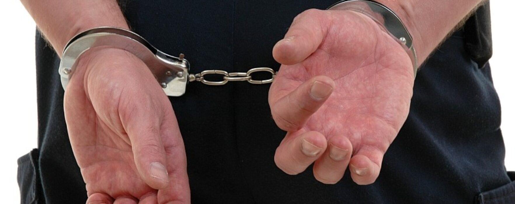 Ucigașul adolescentei din Fieni a fost arestat preventiv