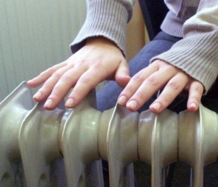 Au început procedurile de cumpărare de centrale termice pentru unităţile de învăţământ, blocurile ANL şi sociale din Târgovişte