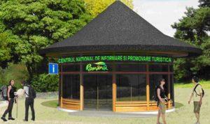 centru informare turistica2
