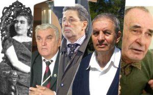 cetateni-onoare-2015