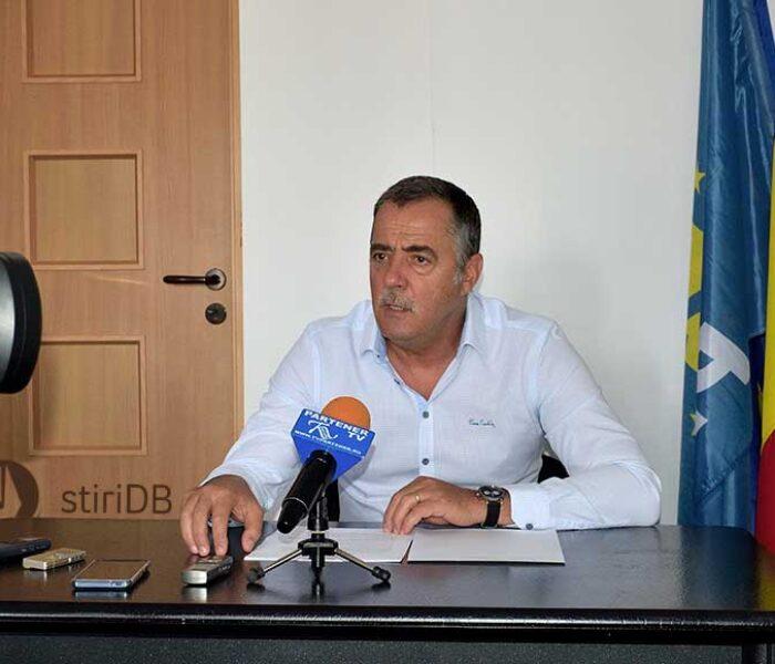 Cezar Preda, deputat PNL de Dâmboviţa: Unitate și solidaritate! UE trebuie să lupte unitar împotriva pandemiei