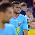 Fotbal: UTA-Chindia Târgoviște 3-1; șansele Chindiei la promovare scad (video)