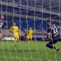Chindia Târgoviște dată afară de pe stadionul 'Ilie Oană'! Decizia luată de CSM Ploiești
