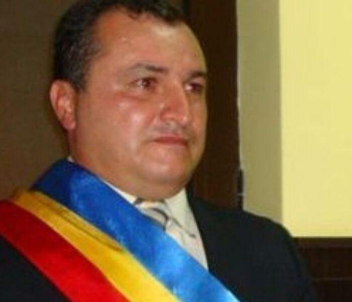 La Hulubeşti ar trebui deschisă procedura insolvenţei, susţine preşedintele CJ Dâmboviţa