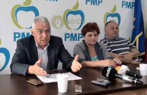 chitescu-pmp