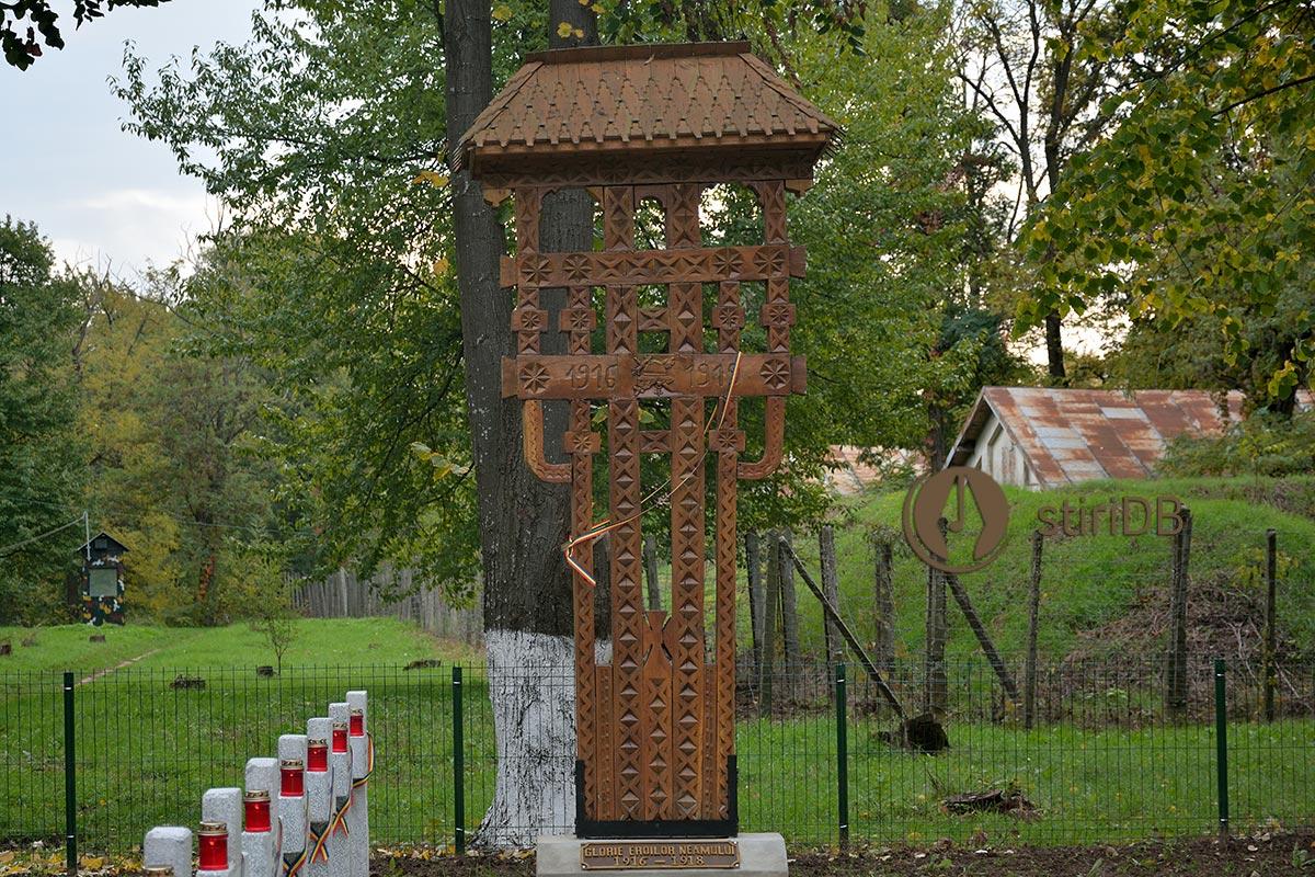 cimitir-teis-05