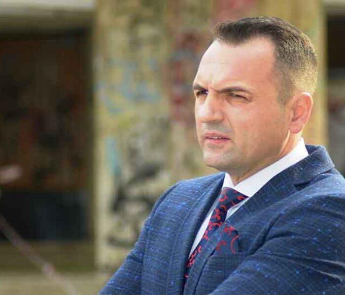 Locale2020 Cristian Stan, PSD Târgovişte: Am văzut de partea adversarilor politici o campanie bazată pe manipulare, pe minciună, pe ipocrizie