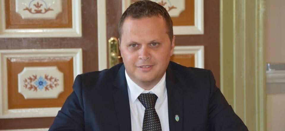 cioaca-city-manager
