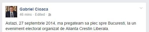 cioaca-fb
