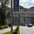 Târgovişte: Mai multe străzi din centrul municipiului, închise miercuri şi joi