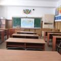 Dâmboviţa: Şcolile din judeţ vor fi închise, miercuri, după ora 13.00