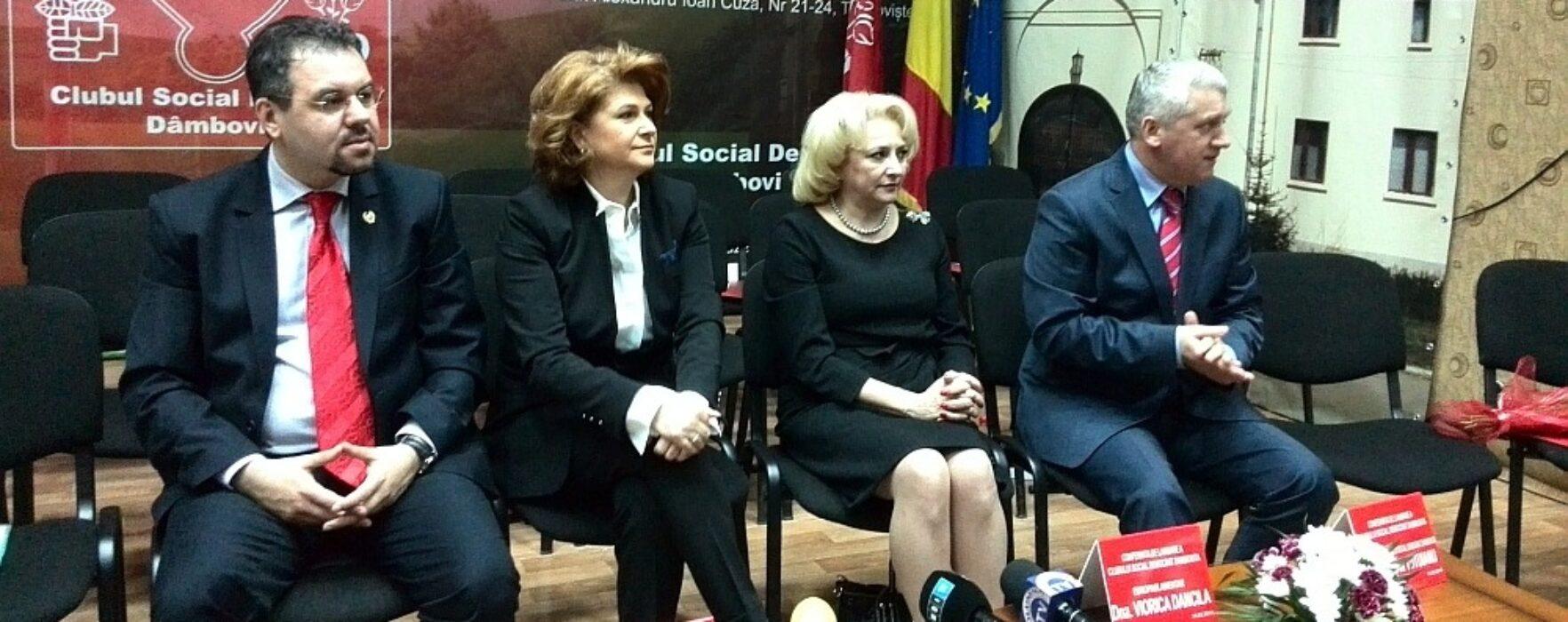 Rovana Plumb: Nu a fost vreun conflict, fac echipă foarte bună cu Adrian Ţuţuianu (video)