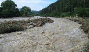 cod-portocaliu-viitura-inundatie