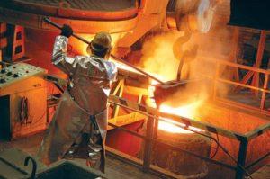 combinat_metalurgic-metalurgie