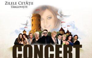 concert-laura-stoica