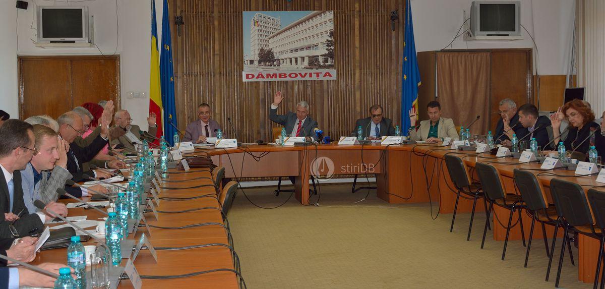 consiliul-judetean-vot