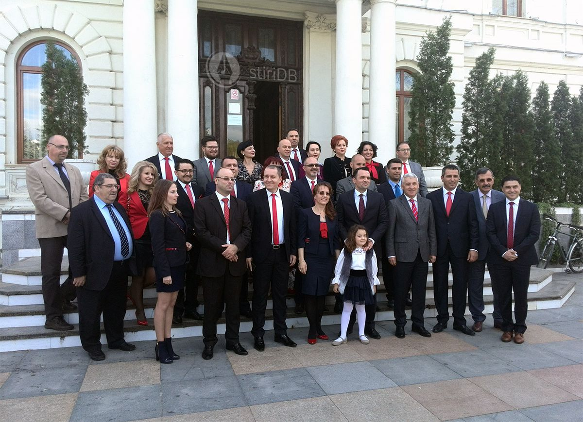 consiliul-local-candidati-psd