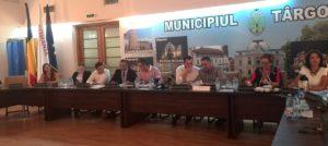 consiliul-local-oprea