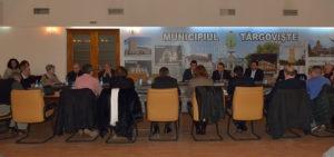 consiliul-local-targoviste