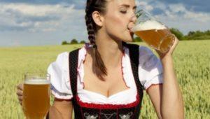 consum bere