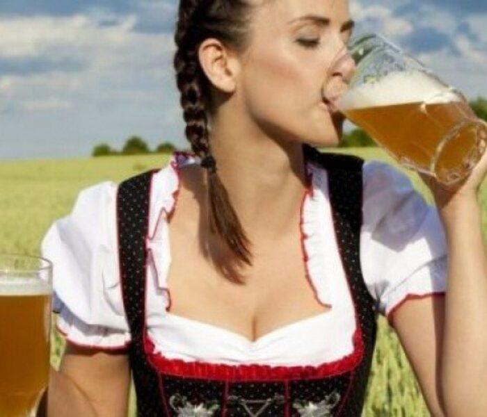 Trei boli pe care le poţi preveni consumând bere
