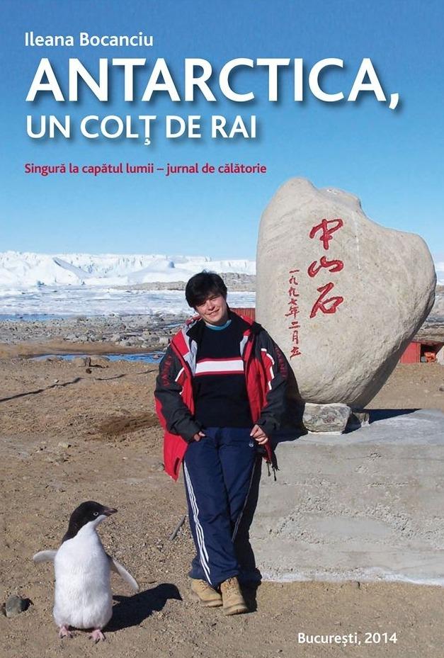 coperta-antarctica