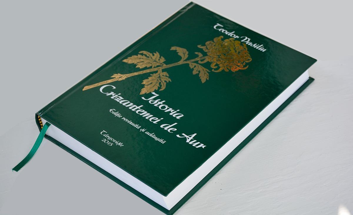 coperta-carte-crizantema-vasiliu