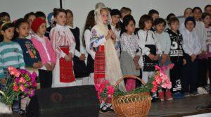cornatelu-copii