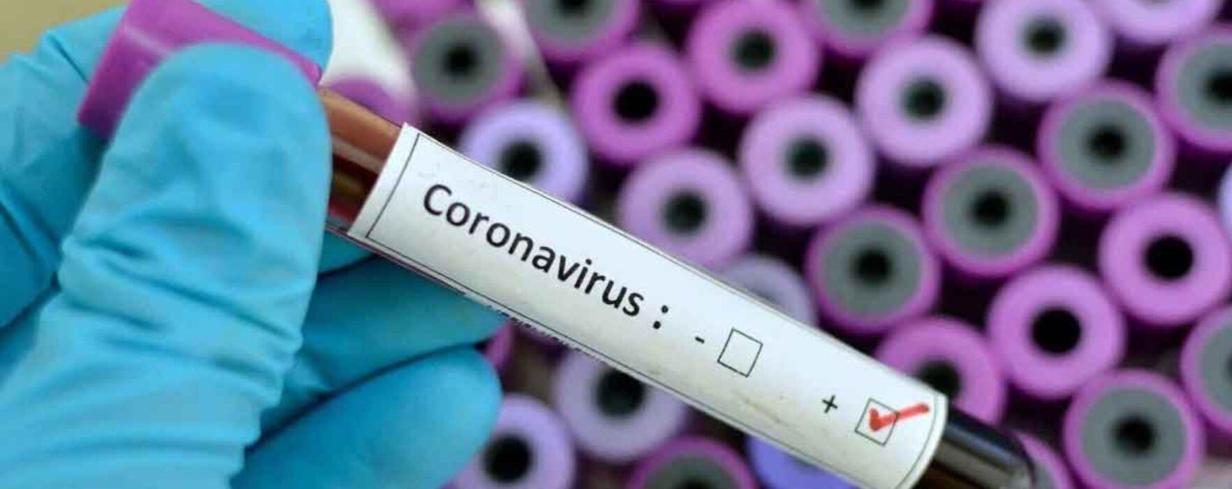 #coronavirus DSP Dâmboviţa: 95 persoane izolate la domiciliu, nimeni în carantină