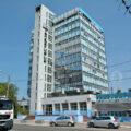 Ministrul Economiei, despre salvarea COS Târgovişte: Un scenariu este conversia datoriilor în acţiuni