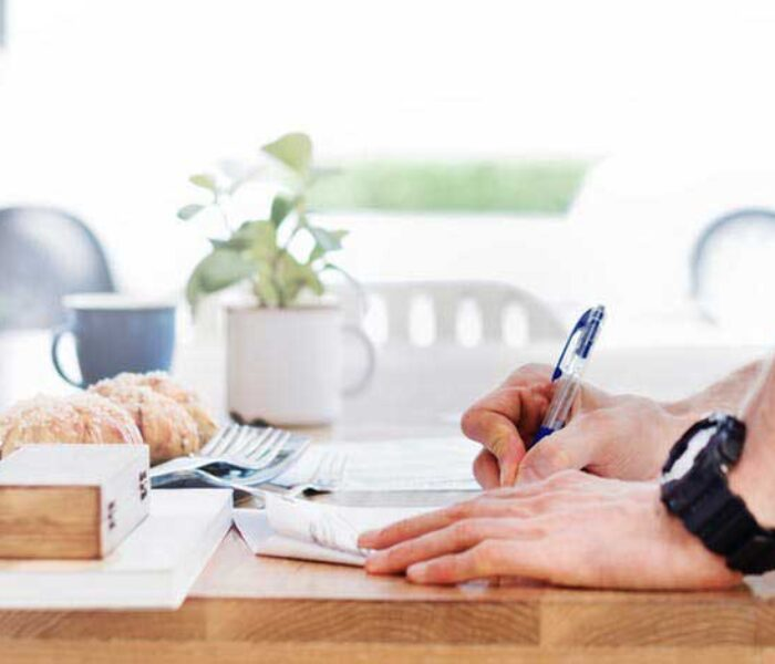 Vrei să-ți impresionezi potențialii clienți? Iată 3 lucruri prin care să le câștigi încrederea