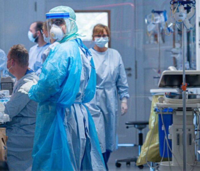 Dâmboviţa: 22 de posturi de medic scoase la concurs la spitalele din judeţ