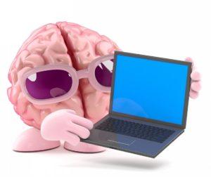 creier-laptop