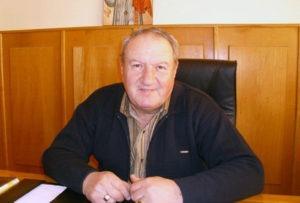 crevedia-teodorescu