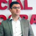CJ Dâmboviţa: Nereguli şi disfuncţionalităţi în activitatea directorului SC LDP, Cristian Avanu