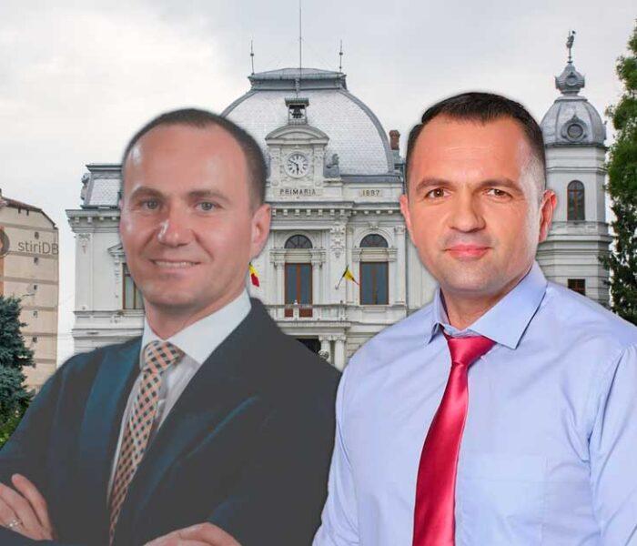 Locale2020 Cristian Stan (PSD) a câştigat funcţia de primar în Târgovişte cu 65,61% şi majoritate în consiliul local