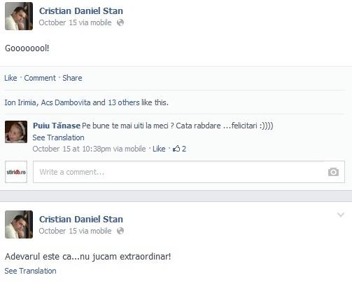 cristian-stan-facebook