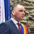 Cristian Stan, primar Târgovişte: La mulţi Ani! Este sărbătoarea Cetății, sărbătoarea comunității, sărbătoarea celor pentru care Târgoviște înseamnă casă