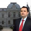 Primarul Târgoviştei: Numărul beneficiarilor de ajutor social cu scutiri medicale a scăzut semnificativ