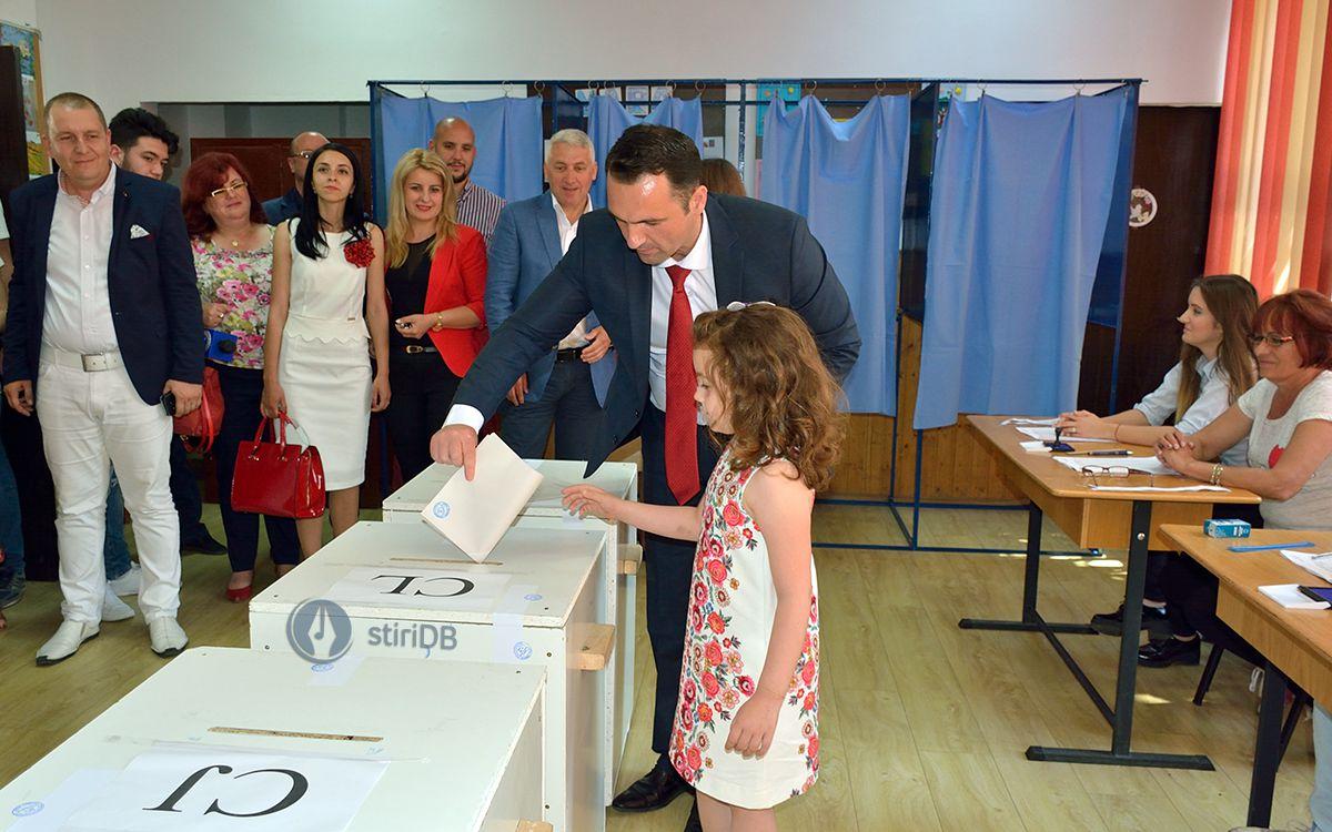 cristian-stan-vot locale