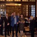 Preşedintele CJ Dâmboviţa, Alexandru Oprea, despre muzeul romanţei: Eu dau votul meu şi dacă PNL votează, nu ar mai trebui să aveţi emoţii