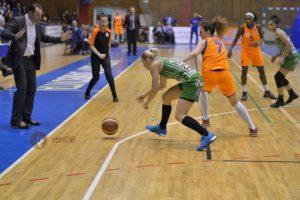csm-sespi-semifinale-1