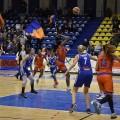 CSM Târgoviște – CSU Alba iulia 46-56 (foto)