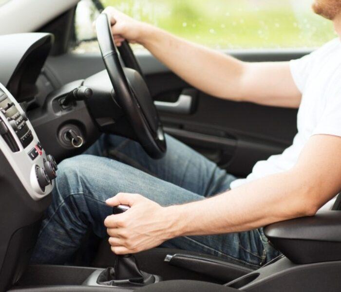 5 metode prin care poti creste durata de viata a masinii