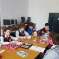 Arhiepiscopia Târgoviştei: Cursuri gratuite de engleză pentru copii, la Centrul Social Creştin