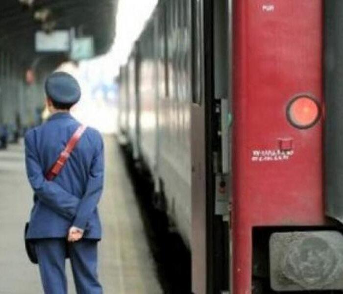 Aproape 200 de călători, prinşi fără bilet de tren pe ruta Titu-Bucureşti